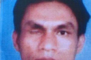 Trà Vinh: Xác định nghi phạm giết người phụ nữ bán thịt heo