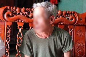 Vụ vợ đâm chồng tử vong ở Bắc Giang: Hàng xóm chưa hết bàng hoàng
