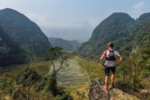 Gần 1000 vận động viên sẽ chạy bộ tại thiên đường xứ Thanh: Pù Luông