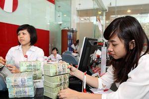 Vì sao nhiều ngân hàng giảm lãi suất huy động?
