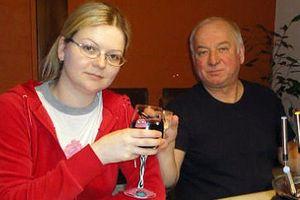 Vụ đầu độc cựu điệp viên Nga: Anh và OPCW 'lập lờ đánh lận con đen'?