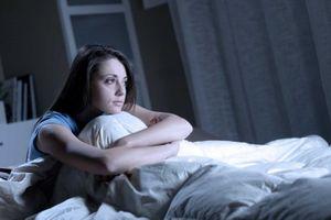 Bạn có thể chết sớm hơn người khác vì thường xuyên làm 'cú đêm'