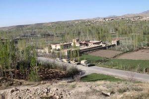Afghanistan: Taliban tấn công chốt an ninh, 15 người thiệt mạng