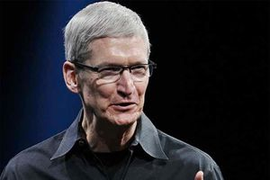 Nhiều nhân viên Apple bị bắt vì tiết lộ thông tin sản phẩm