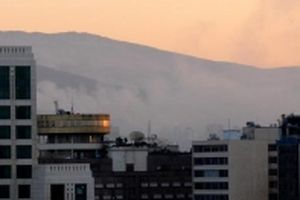 Bộ Ngoại giao Việt Nam khuyến cáo công dân về tình hình Syria