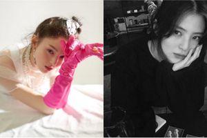 Nhờ giống Song Hye Kyo, nữ diễn viên phụ bỗng chốc nổi tiếng
