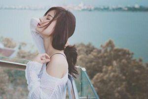 Gửi vợ có chồng ngoại tình: Người ta làm sao trở về khi không còn nhớ nổi đường đi…