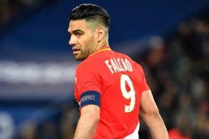 Thua PSG 7 bàn, Monaco trả lại tiền vé cho cổ động viên