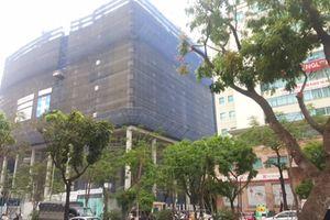 Dự án chung cư Oriental Plaza 16 Láng Hạ: Khách hàng cẩn trọng với thông tin sai sự thật!