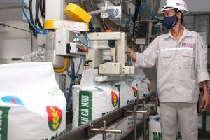 Đạm Cà Mau liên tục mang đến sản phẩm chất lượng cho thị trường phân bón Việt Nam