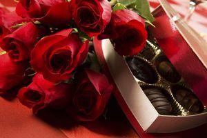 Những lời chúc Valentine cho người yêu ở xa cực cảm động