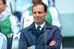 Serie A vòng 33: Napoli chịu nhiều sức ép hơn Juventus