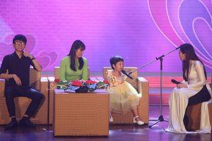 Mr Đàm, Đông Nhi sưởi ấm đêm nhạc tặng các em nhỏ khuyết tật TPHCM
