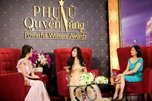 Hoa hậu Hà Kiều Anh kể chuyện 'khóc cười' lần đầu đóng cảnh khỏa thân