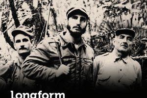 Cuba và lời tạm biệt kỷ nguyên Castro