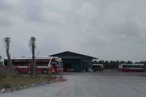 Cần Thơ điều tra sai phạm đất đai tại quận Bình Thủy