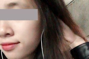 Vụ cô gái Việt tử vong tại Nhật: Cảm ơn nghĩa tình...