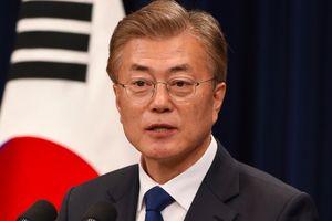 Triều Tiên muốn phi hạt nhân hóa mà không cần 'làm khó' Mỹ?