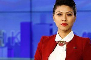 Loạt BTV, MC nổi tiếng nói về mức lương ở VTV