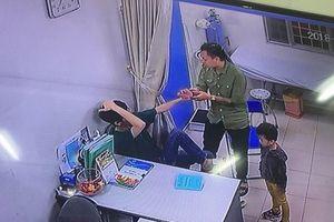 Liên tiếp diễn ra các vụ bạo hành nhân viên y tế: Đâu là giải pháp?
