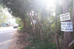 Những chuyện buồn từ cơn sốt đất ở Phú Quốc