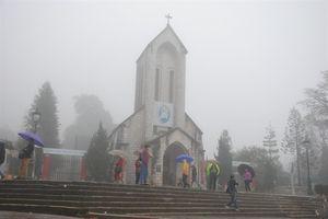 Sớm thành lập thị xã Sa Pa
