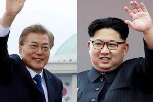 Hàn, Triều mở đường dây nóng cho lãnh đạo