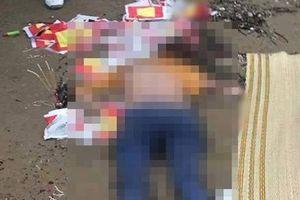 Nữ sinh viên trường Y mất tích được tìm thấy đã tử vong