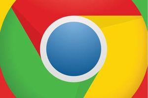 Chrome dành cho Android sẽ chặn các video có tiếng tự chơi