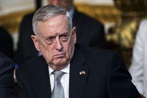 Mỹ ồ ạt nã tên lửa tấn công Syria: Cuộc chiến nhìn từ hai phía