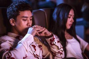 5 bài học về tình yêu khiến người xem trăn trở từ bộ phim 'Chỉ Yêu Mình Em'