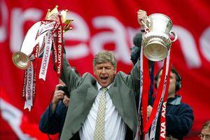 Mourinho không nói lời cay đắng và 5 ứng viên thay Wenger