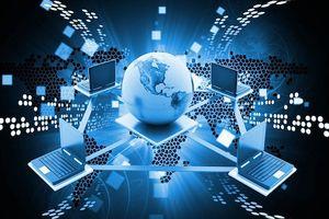Sau 15 năm, doanh thu ngành công nghệ thông tin Việt Nam tăng trưởng hơn 1.000 lần