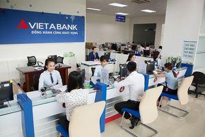 VietABank: Tiền 'chết chìm' ở TH1 nhưng lại đồng hành cùng Samland của Shark Vương