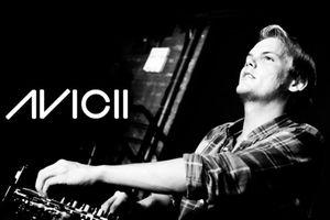 10 bản nhạc hay nhất của Avicii được chọn bởi giới phê bình