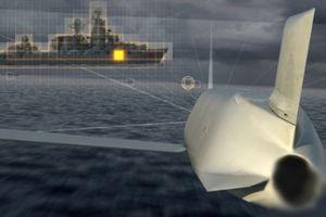 Nga và Trung Quốc lo ngại uy lực sát thủ diệt hạm mới của Mỹ
