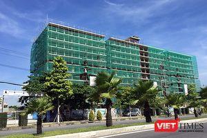 Thủ tướng Nguyễn Xuân Phúc: Luật thuế tài sản cần điều chỉnh đúng đối tượng