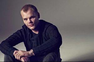 Mạng xã hội 'dậy sóng' sau cái chết của DJ nổi tiếng thế giới