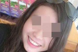 Vụ giết chủ tiệm thuốc xinh đẹp: Xuất hiện người bí ẩn