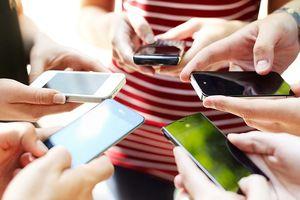 Chủ thuê bao nộp ảnh cá nhân:Trách nhiệm nhà mạng khi rò rỉ thông tin?