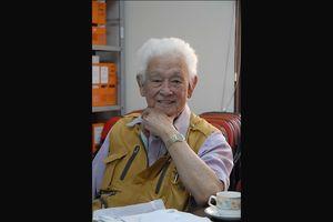 Nhạc sĩ Phạm Duy từng là đạo diễn điện ảnh