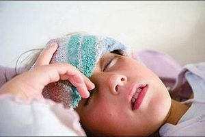 Vì sao mắc viêm não mô cầu có thể tử vong sau 24 giờ nhiễm bệnh?