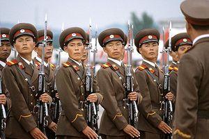 Triều Tiên tuyên bố dừng thử nghiệm hạt nhân là một 'cái bẫy'?