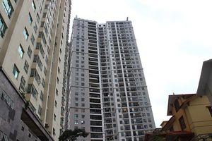 Đánh thuế nhà, đất sẽ ảnh hưởng rất lớn đến thị trường bất động sản
