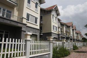 Thái Lan đánh thuế tài sản như thế nào?