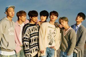 Tưởng flop, ai dè iKON đang làm được điều mà chưa nhóm nhạc nào đạt đến