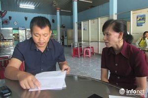 Đắk Nông: Hàng loạt cơ quan nợ tiền ăn nhậu, chủ quán khốn khó