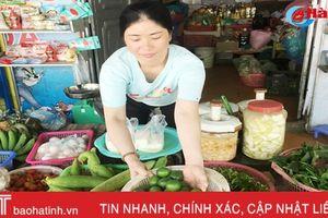 50.000 đồng/kg, giá chanh tươi lập 'kỷ lục' tại Hà Tĩnh