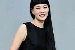 Đào Thu Hiền, Tổng giám đốc Công ty Golden Path Academics Việt Nam: Rời chốn phồn hoa, về Việt Nam kinh doanh giáo dục