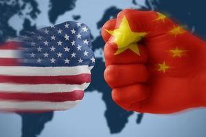 Nền kinh tế Trung Quốc đang vượt Mỹ như thế nào?